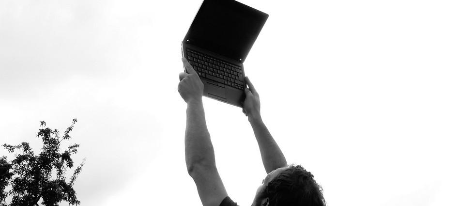 alutis.com – Stephan Alutis