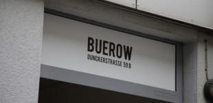 buerow.org
